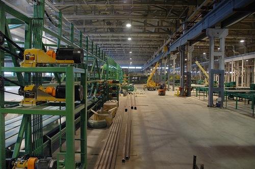 quat-rosenberg-Syktyvkar-Plywood-factory