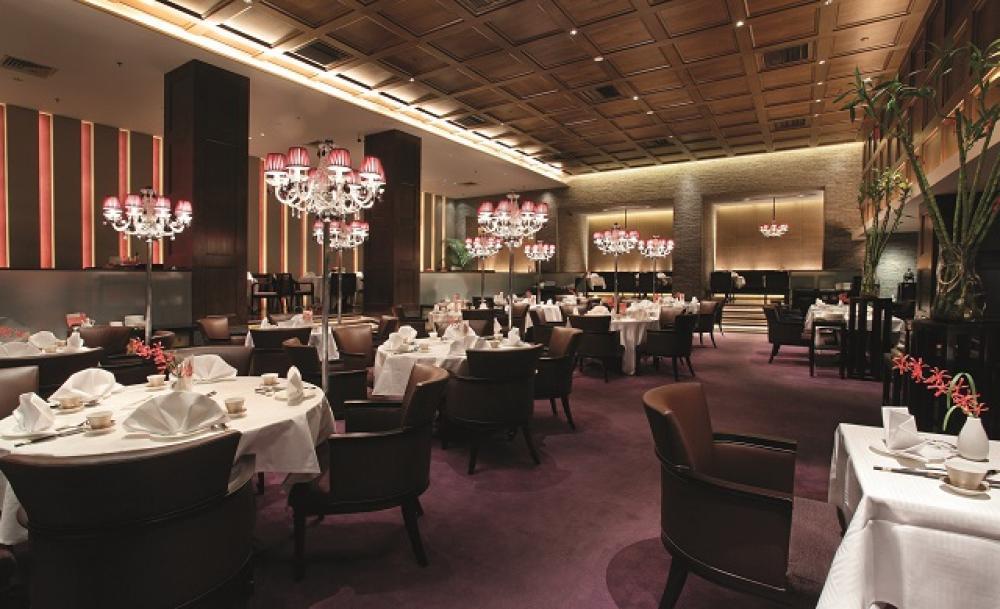 quat rosenberg chiness restaurant
