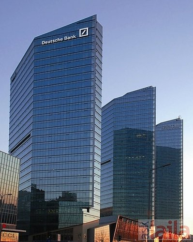 quat rosenberg deutsche bank