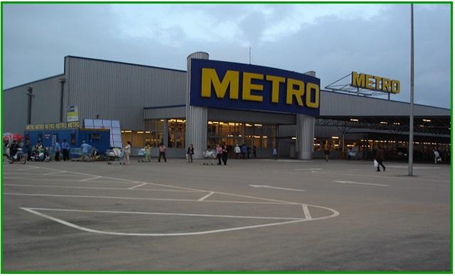 quat rosenberg metro